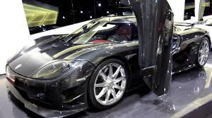 ccxr koenigsegg price koenigsegg ccxr special edition 1032 bhp topspeed 400 km h full