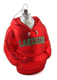 lakegirl glass tree ornament hoodie sweatshirt buy