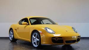 porsche cayman s sale cars for sale porsche 911 2006 porsche cayman s speed
