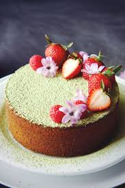 25 asian cake ideas chinese cake