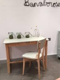 le ancienne de bureau table ancienne ou bureau avec sa chaise 240 bureaux secrétaires