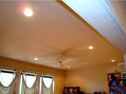 bay window lighting mike s home repair
