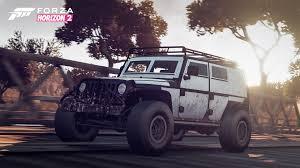 maserati jeep wrangler jeep 13 wrangler unlimited fast furious edition forza horizon2 01