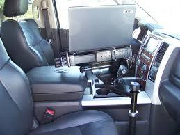 Laptop Steering Wheel Desk Pro Desks Dominator Vehicle Laptop Stand