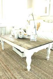 french style coffee table white french coffee table french style coffee tables ergonomic low