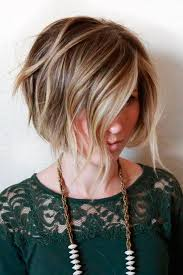 how to cut hair in a stacked bob best 25 stacked bobs ideas on pinterest bob hairstyles bobs