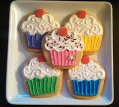 15 best cupcake first birthday party images on pinterest cupcake