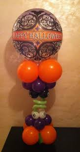 balloon delivery new jersey balloon delivery by www total party can be
