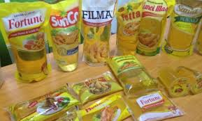 Minyak Goreng Di Alfamart Hari Ini promo minyak goreng mei 2018 daftar harga terbaru