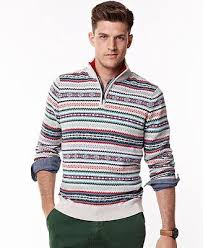 11 best sweaters images on pinterest brooks brothers cardigans