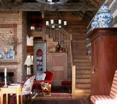 wooden stairs design 10 simple elegant and diverse wooden staircase design ideas