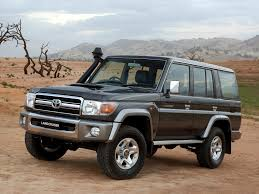 toyota new suv car toyota land cruiser car auto japan wallpapers toyota land cruiser
