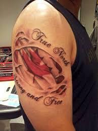 150 epic canadian tattoos custom tattoo design