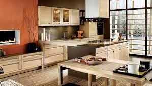 cuisine modele cuisines équipées modernes sur mesure entièrement personnalisables