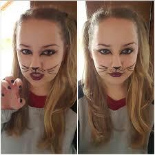 22 cat makeup designs trends ideas design trends premium