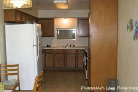 Home Built Kitchen Cabinets by Most Recent How To Clean Outside Kitchen Cabinets Ideas Photos