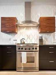 removable kitchen backsplash kitchen ideas backsplash peelable wallpaper removable backsplash