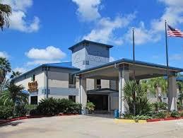 Comfort Inn Seabrook Quality Inn And Suites Seabrook Nasa Kemah Seabrook Texas