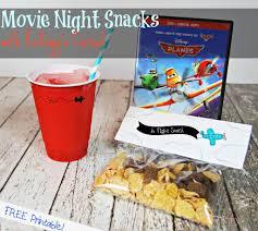 planes themed movie goodnightsnack kellogg u0027s