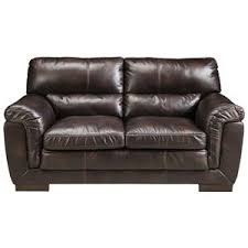 Ashley Furniture Leather Loveseat Ashley Furniture Ahfa Dressers At Ahfa