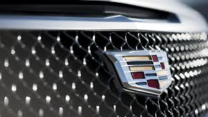 sewell lexus of dallas yelp cadillac dealer frisco cadillac service u0026 maintenance new