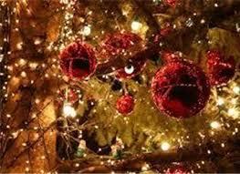 the festive season at bewdley museum bewdley town council bewdley