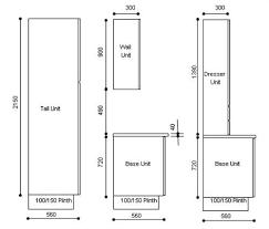 kitchen wall cabinets dimensions kitchen wall cabinets sizes paulbabbitt