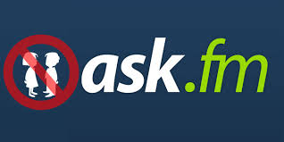 Ask Fm Reasons To Keep Your Ask Fm