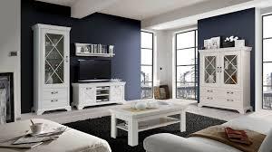 Wohnzimmerm El Trends Möbel Für Wohnzimmer Downshoredrift Com