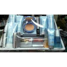 Paket Make Up Wardah Untuk Seserahan referensi harga make up wardah satu paket untuk seserahan mei 2018