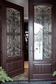 glass entry door inserts 8 foot entry door btca info examples doors designs ideas