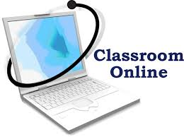 Online Courses – 100 Free tools for self-tutoring Whether you want to learn how to renovate your kitchen or the intricacies of calculus, you'll find the assistance you need through these resources.