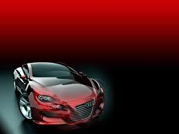 sport car design download powerpoint backgrounds ppt backgrounds