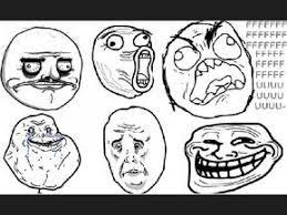 Rage Guy Memes - ranking de los 5 memes rage guy comics mas populares listas en