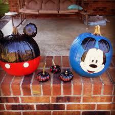 davis halloween city 44005f7d0197d1ddf8b6bd44c9e16eef jpg 960 960 pixels festive