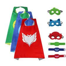 popular cape mask children buy cheap cape mask children