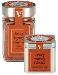smoky paprika smoky paprika chipotle gourmet
