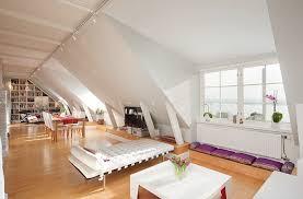 home interiors catalog 2012 interior design the attic with a steep roof home interior ideas