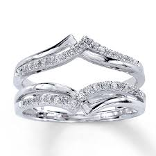 best 25 engagement ring enhancers ideas on wedding - Engagement Ring Enhancers