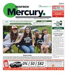 renfrew062217 by metroland east renfrew mercury issuu
