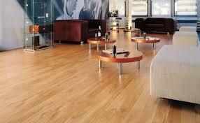 nh laminate flooring sales installation service tri city