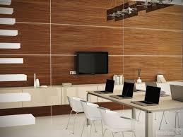 Wood Paneling Walls by Home Design Walnut Wood Paneling For Walls And On Pinterest With