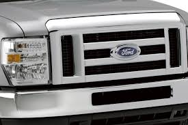 2008 ford econoline cargo warning reviews top 10 problems