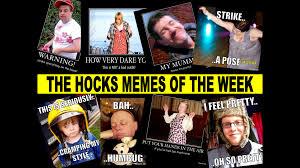 wine birthday meme life with the hocks memes of the week an eastenders birthday