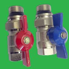 underfloor heating manifold pump control pack wp1 underfloor parts