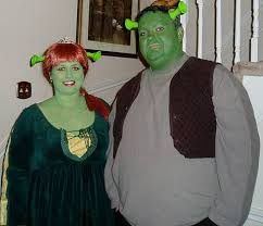 Halloween Costumes Couples 11 Awesome Funny Halloween Costume Ideas Halloween