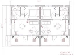 wonderful casita house plans photos best inspiration home design