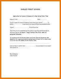10 application for leave permission kozanozdra