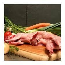 cuisiner lapin entier lapin entier 1 3 kg le panier des familles bordeaux