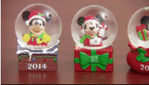 best jcpenny deals black friday jc penney snow globe is back for black friday 2014